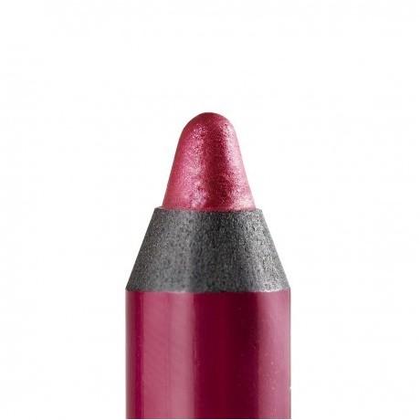 Best color Matita labbra semipermanente 08