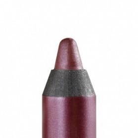 Best color Matita labbra semipermanente 11