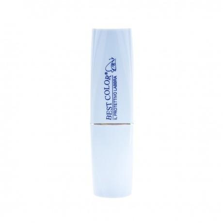 Best color Protettivo labbra 06 Vitamina A-E-F Antiossidante
