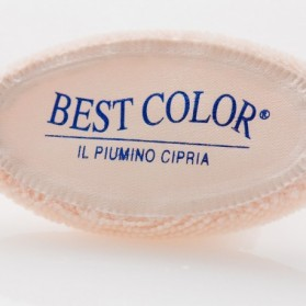 Best color Piumino cipria