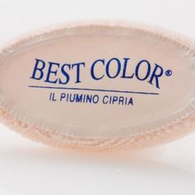 Best color Piumino cipria