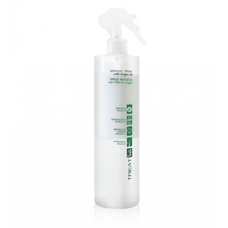Ing Spray bifasico 500 ml