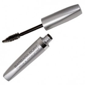 Barbara Bort Mascara Waterproof