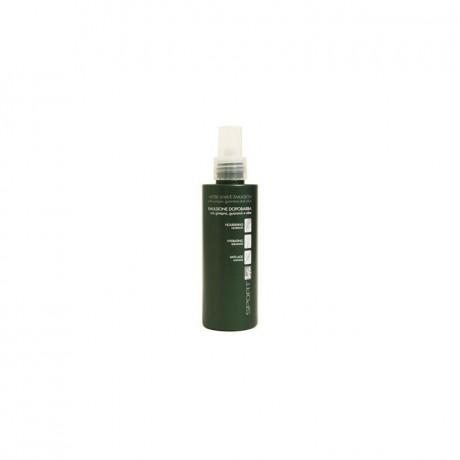 Ing Sport Emulsione dopo barba 150 ml