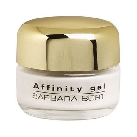 Barbara Bort Affinity gel