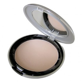 Barbara Bort Powder foundation