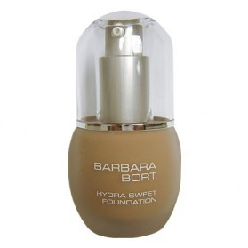 Barbara Bort Hydra sweet foundation