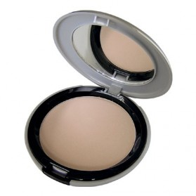 Barbara Bort Compact Powder