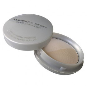 Barbara Bort Silken Powder