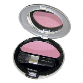 Barbara Bort Silken Blush On