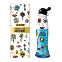 Moschino Cheap and Chic So Real 50 ml