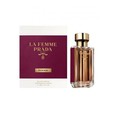 La Femme Prada INTENSE 50 ml eau de parfum