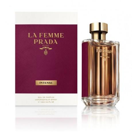 La Femme Prada INTENSE 100 ml eau de parfum