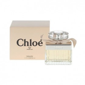 Chloè 50 ml eau de parfum