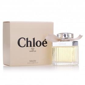 Chloè 75 ml eau de parfum