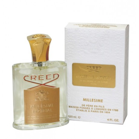 Creed Millesime Imperial 120 ml