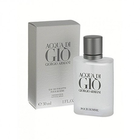 Acqua di Giò 30 ml