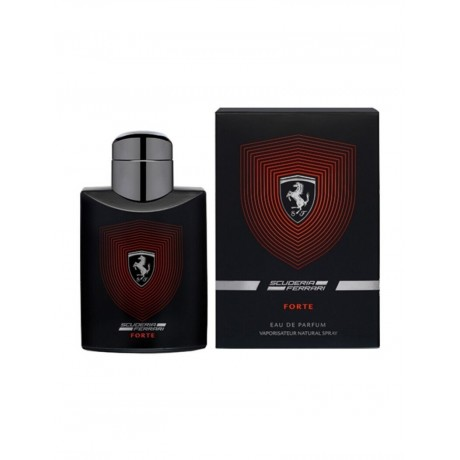 Ferrari 75 ml