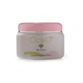 Ocleò Gel Caldo Termoattivo Cellulite 500 ml