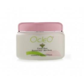 Ocleò Crema Piedi Rinfrescante-Anti Odore 500 ml