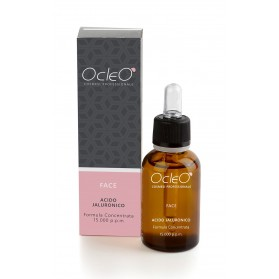 Ocleò Acido Jaluronico 30 ml