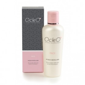 Ocleò Acqua Micellare 180 ml