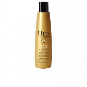 Shampoo Oro Puro 300 ml