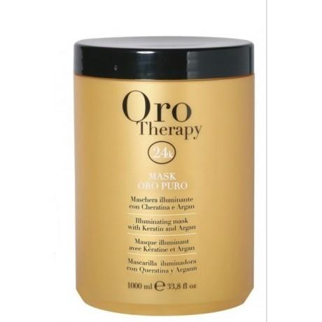 Mask Oro Puro 1000 ml