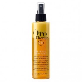 Bi-Phase Oro 200 ml