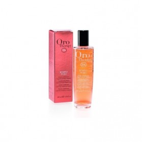 Oro Therapy Rubino Puro  Fluido Sublimante 100 ml