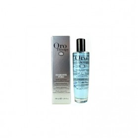 Oro Therapy Diamante Puro Fluido Rigenerante 100 ml