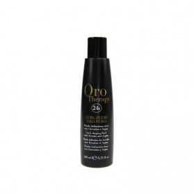 Curl Fluid Oro Puro 200 ml