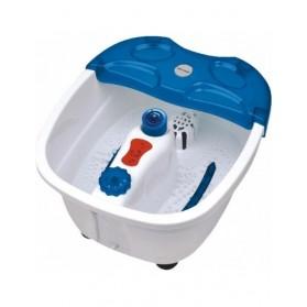 Vaschetta idro pedicure