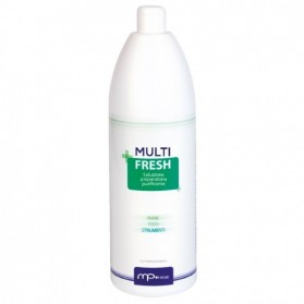 Multi Fresh