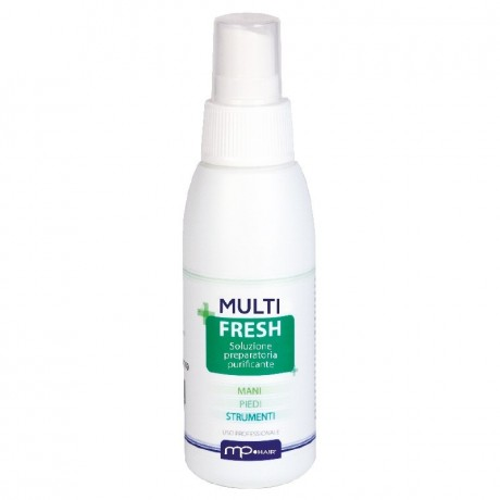 Multi Fresh Nebulizzante