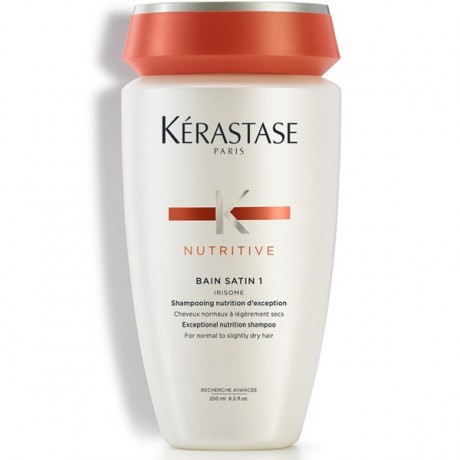 Kérastase Bain Satin 1 250 ml