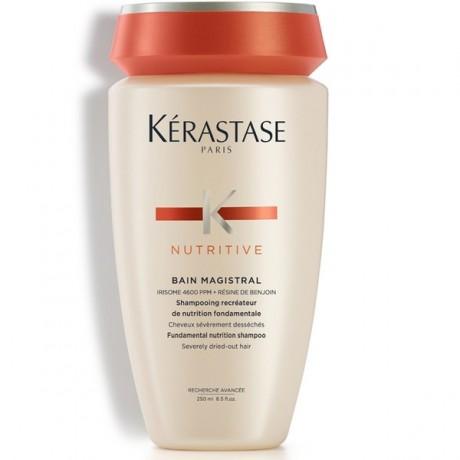 Kérastase Bain Magistral 250 ml
