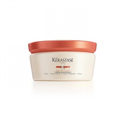 Kérastase Creme Magistral 150 ml