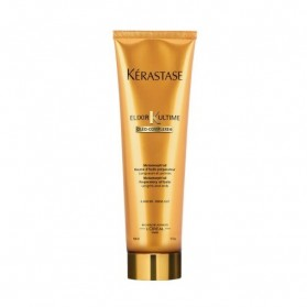 Kérastase Metamorph'Oil 150 ml
