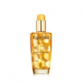 Kérastase Elixir Ultime Original Oil 100 ml