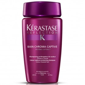 Kérastase Bain Chroma Captive 250 ml