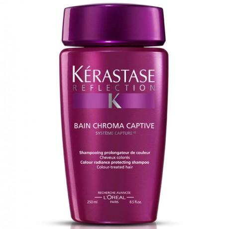 Kérastase Bain Chroma Captive 250 ml