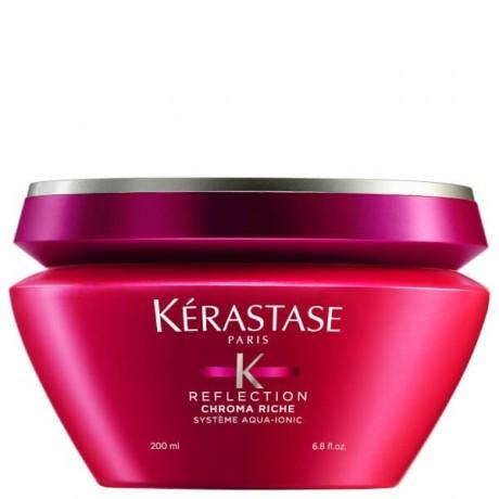 Kérastase Masque Chroma Riche 200 ml