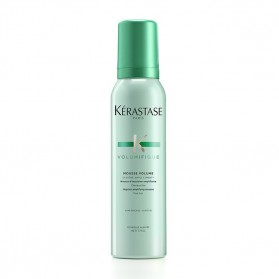 Kérastase Mousse Volumifique 150 ml