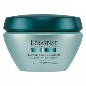 Kérastase Masque Force Architecte 200 ml