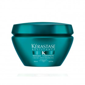 Kérastase Masque Therapiste 200 ml