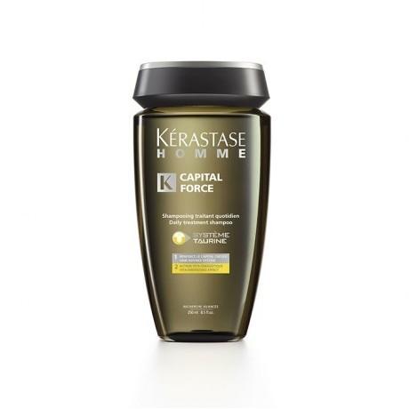Kérastase Bain Capital Force Vita-Energizzante 250 ml