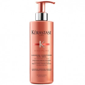 Kérastase Cleansing Conditioner Curl Idèal 400 ml
