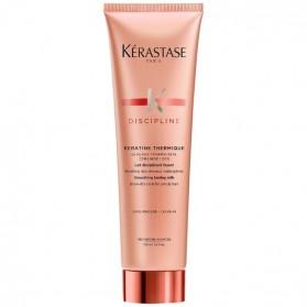 Kérastase Keratine Thermique 150 ml