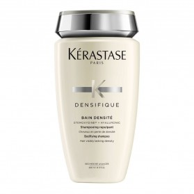 Kérastase Bain Densite 250 ml